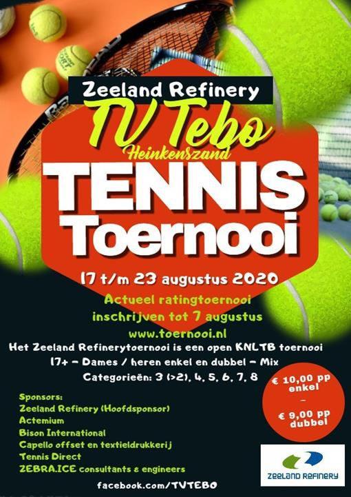 ZRTC toernooi.jpg