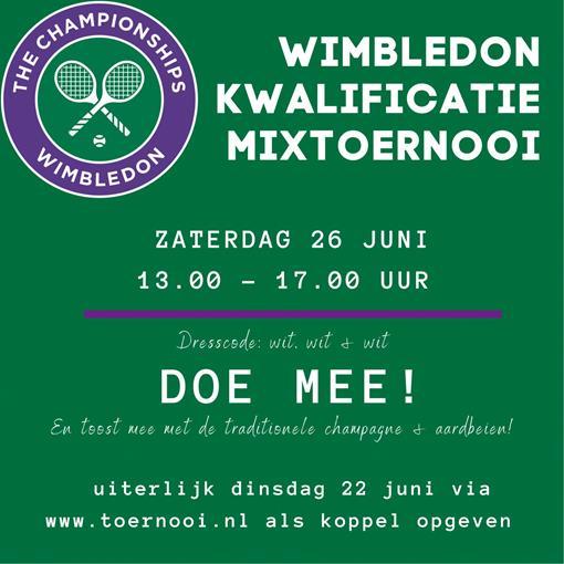 Wimbledon kwalificatie mixtoernooi.jpeg