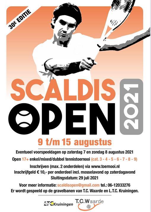 Scaldis open TC Waarde en LTC Kruiningen.jpg