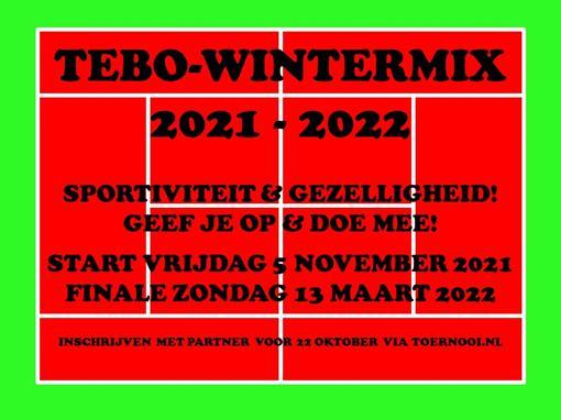 Flyer Wintermix 2021(1).jpg