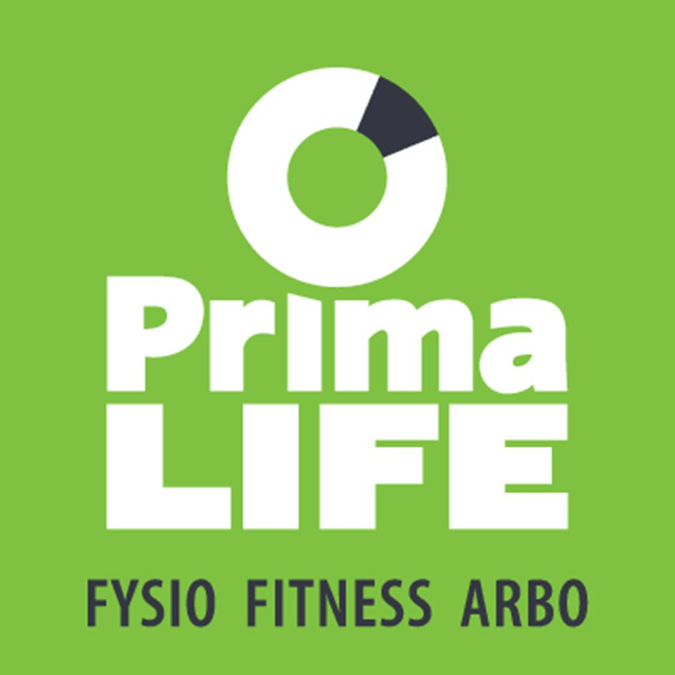prima life.png