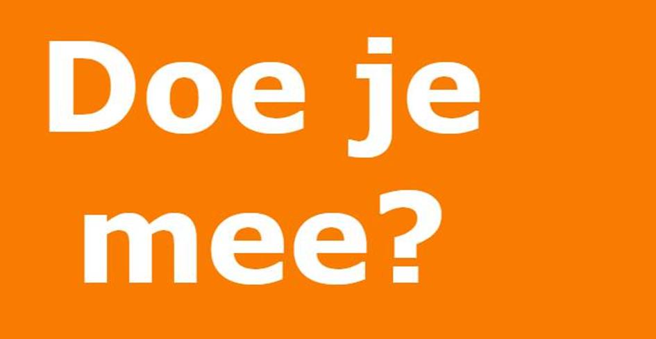 NL doet nieuws.png