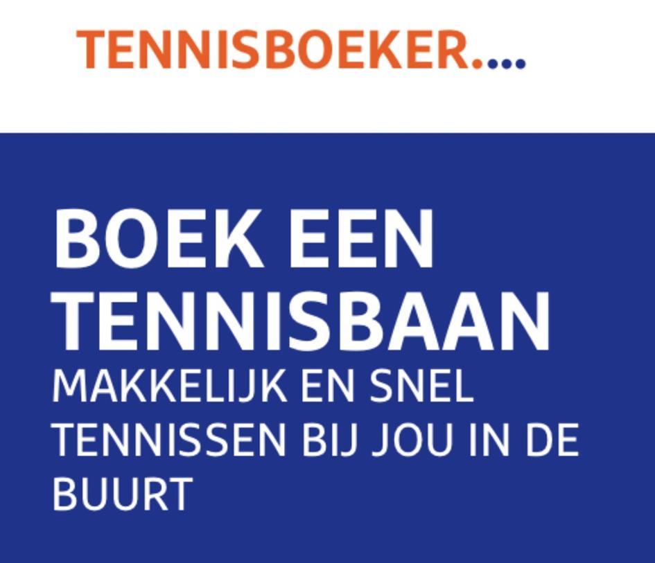 tennisboeker.jpg