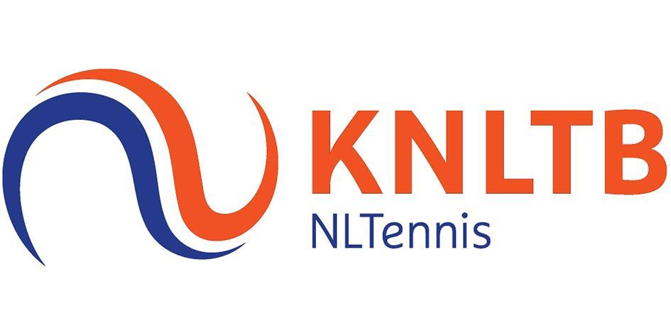 KNLTB-Tennis-logo-groot.png