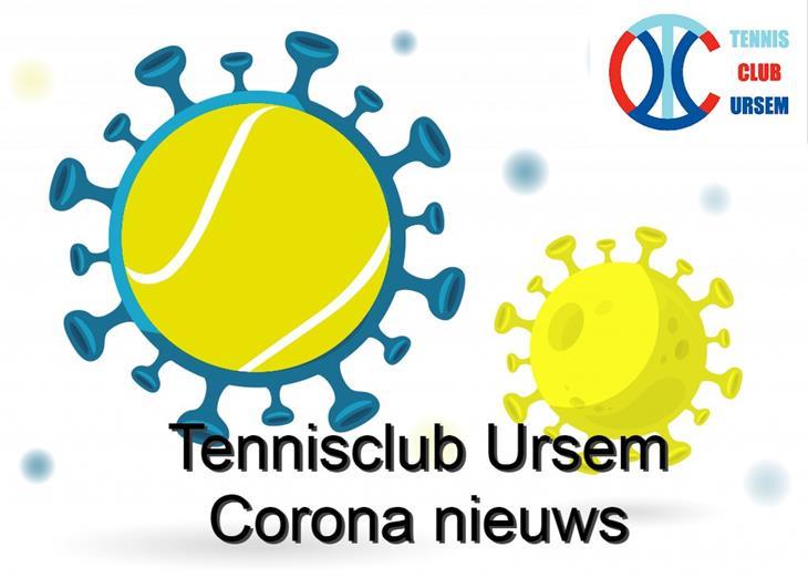 Corona nieuws Ursem (transparant).jpg