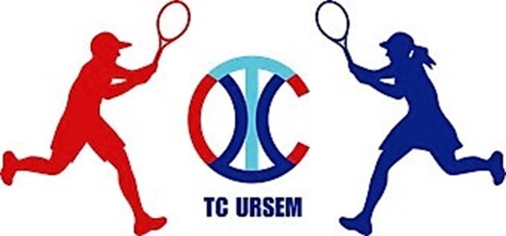 Logo TCU 7.jpeg