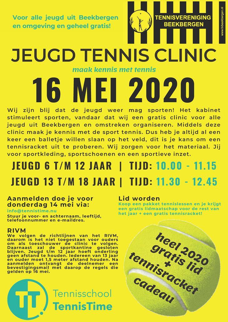 Tennis Clinic 16 mei 2020 (3).jpg