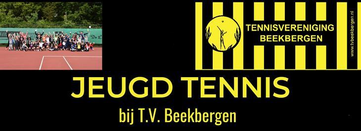 Jeugdtennis 2021 TV Bbg.jpg