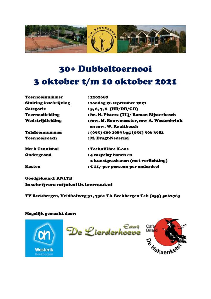 30+ Toernooi 2021 Poster.jpg