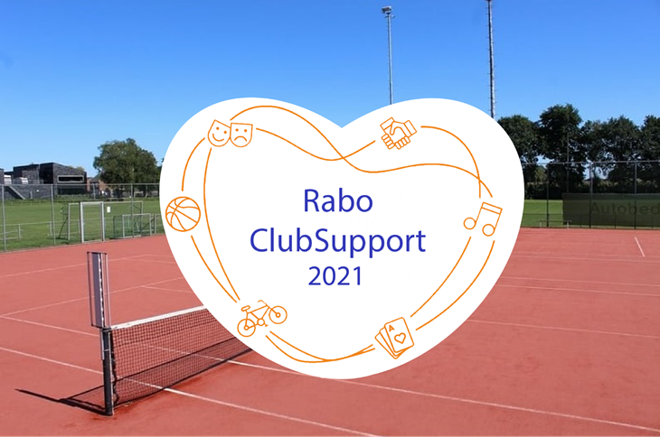 TC Rabo Clubsupport 2021.png
