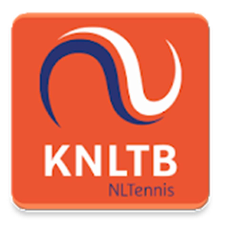 KNLTB Clubapp.png