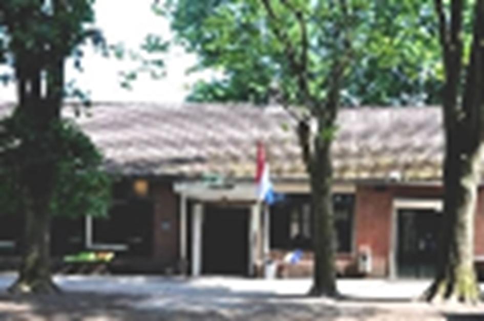 Kamphuis.png
