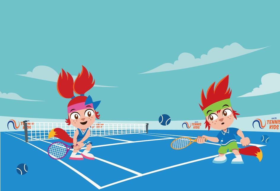 JC - Tenniskids-2.jpg