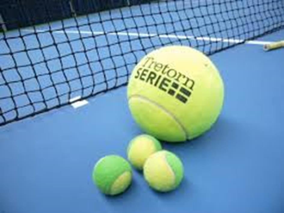 Tenniscompetitie-2.jpg