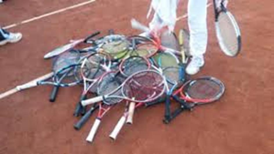 JC - Racketavond.jpg