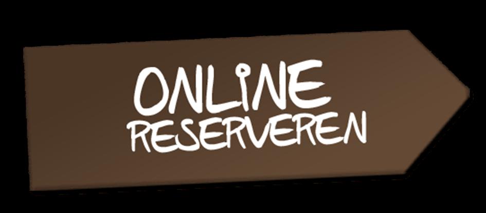 Baan online reserveren.png