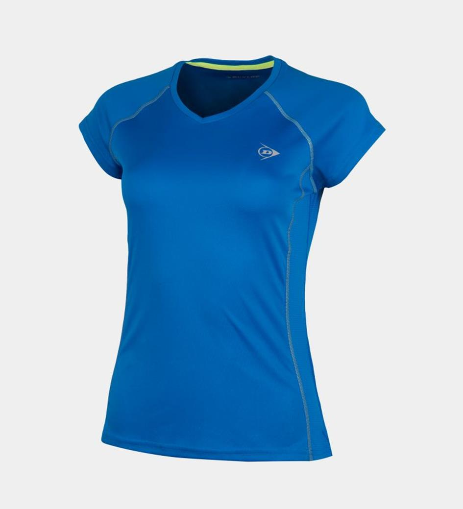 Tennisshirt kado - 2.jpg