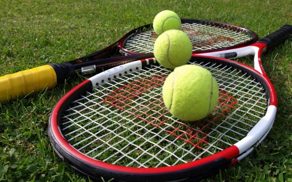 Tenniscompetitie-1.jpg