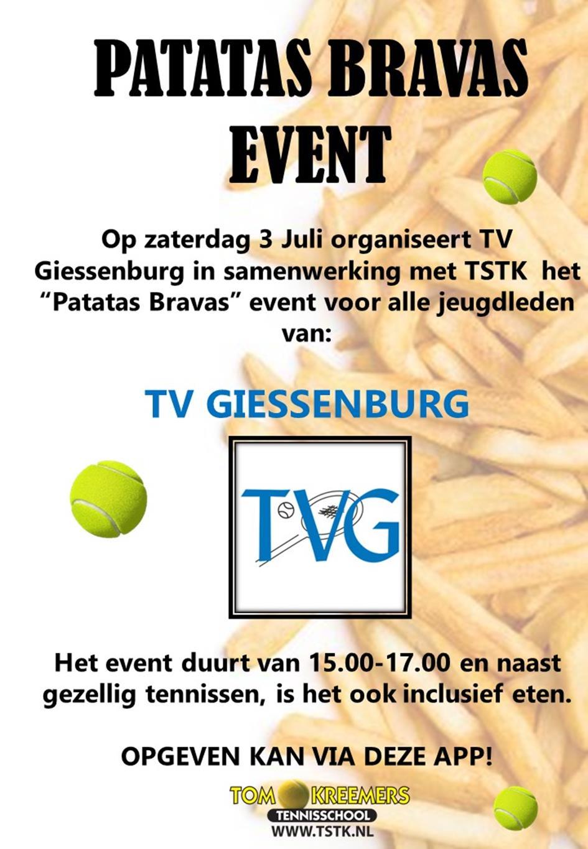 Flyer TV Giessenburg event.jpg