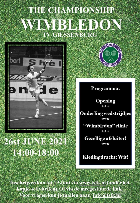 Flyer Wimbledontoernooi Giessenburg.jpg