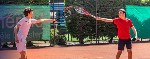 jongvolw tennis.JPG
