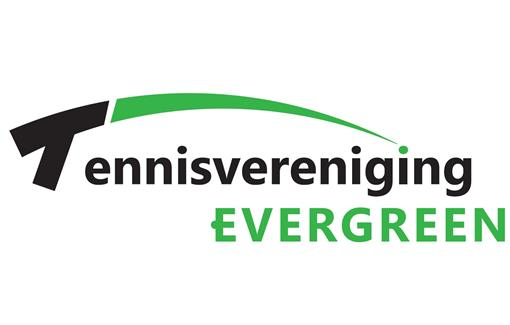 logo ervergreen.jpg