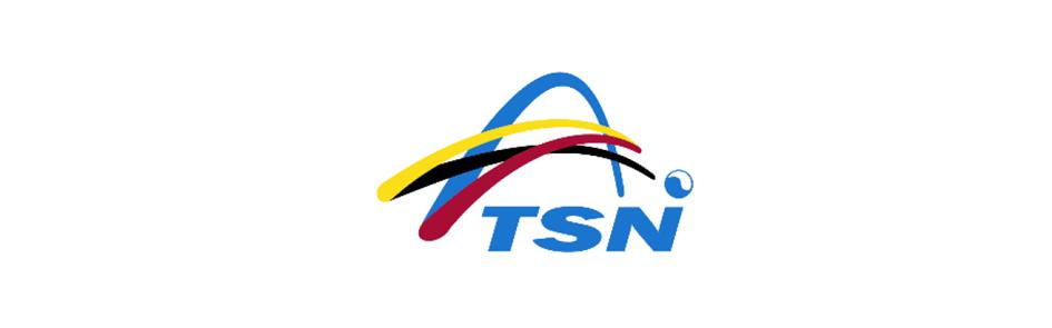 logo_TSN_wide.png