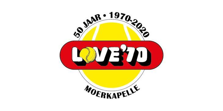 Love70logo50j.jpg