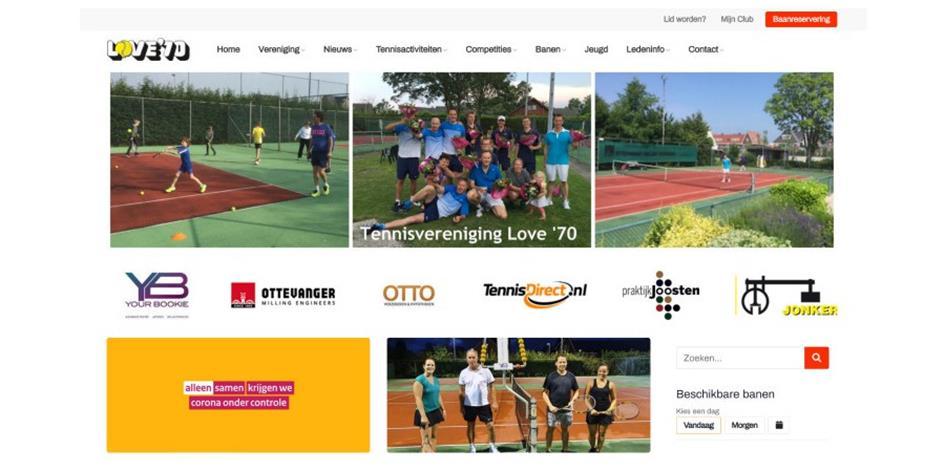 Nieuwe website Love70s.jpeg
