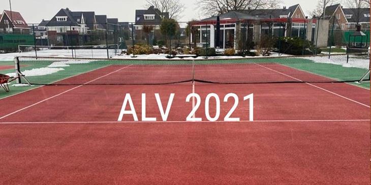 ALV2021.jpg