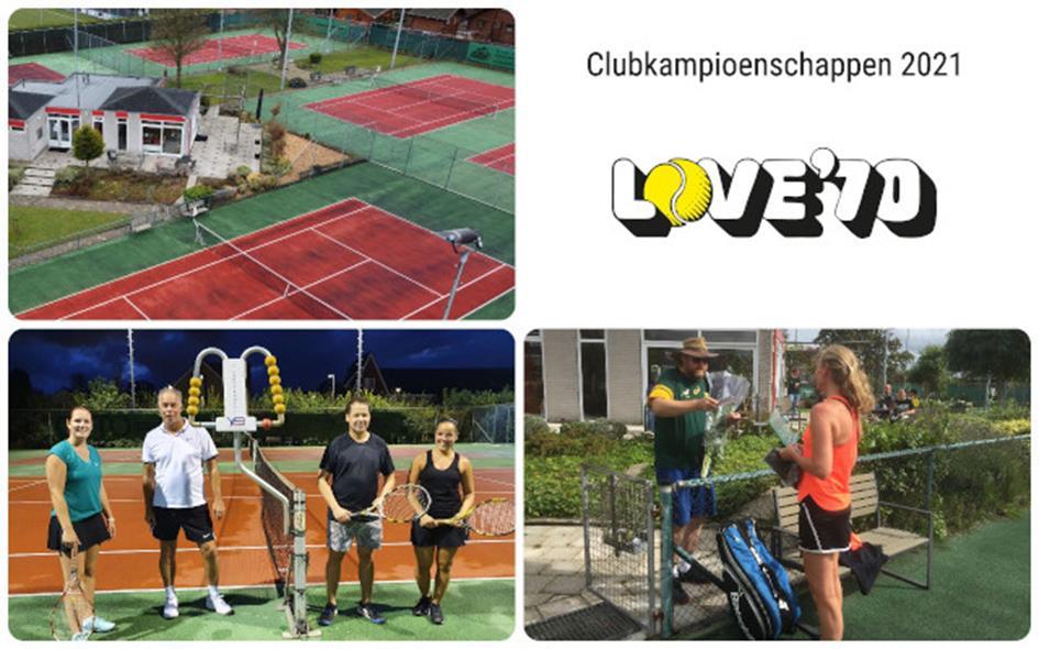Clubkampioenschappen2021s.jpg