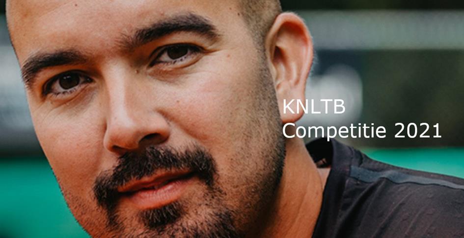 knltb-wedstrijdtennis-websitebanner.jpg