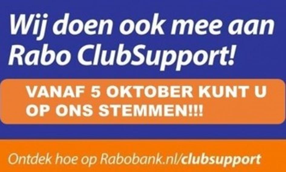 20201007 RABO-Clubsupport 3.jpg