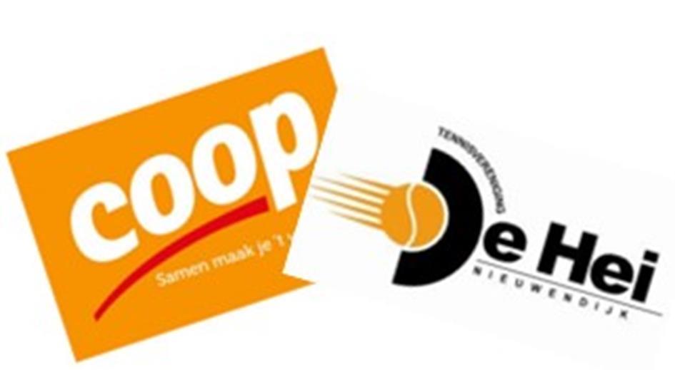 Statiegeldactie Coop Logo.jpg
