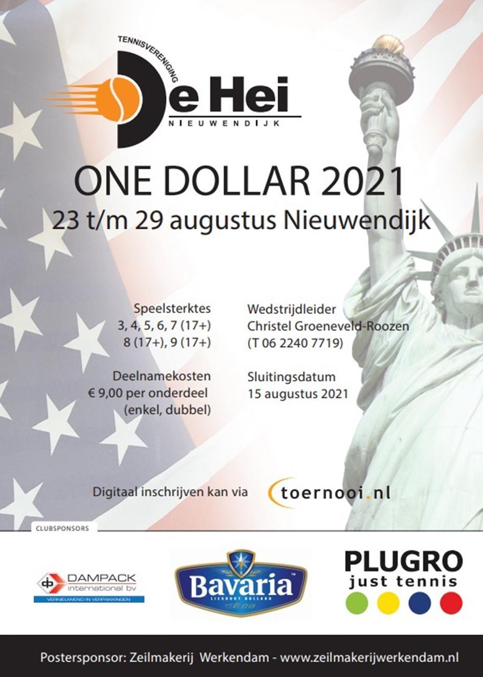 20210721 One Dollartoernooi.jpg