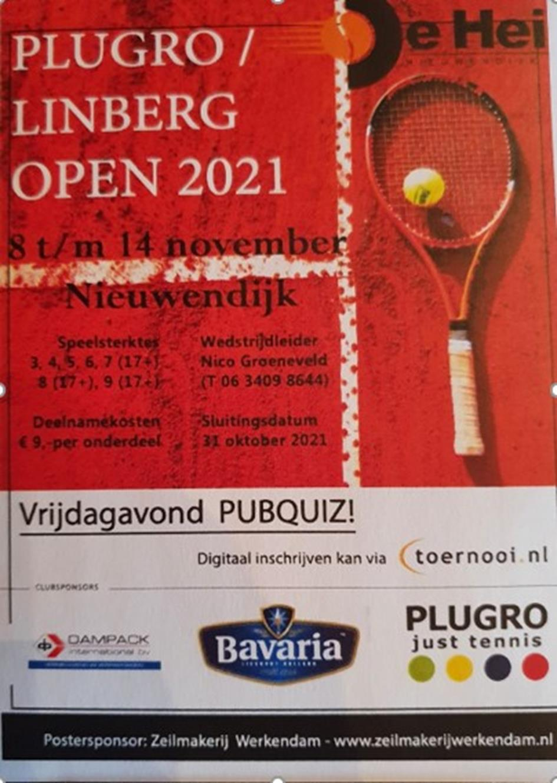 20210925 Plugro Linberg.jpg