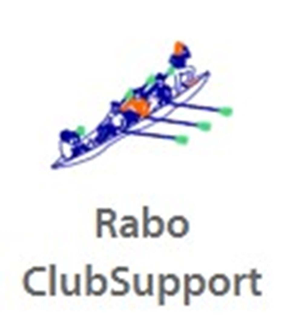 RABO Clubsupport logo.jpg