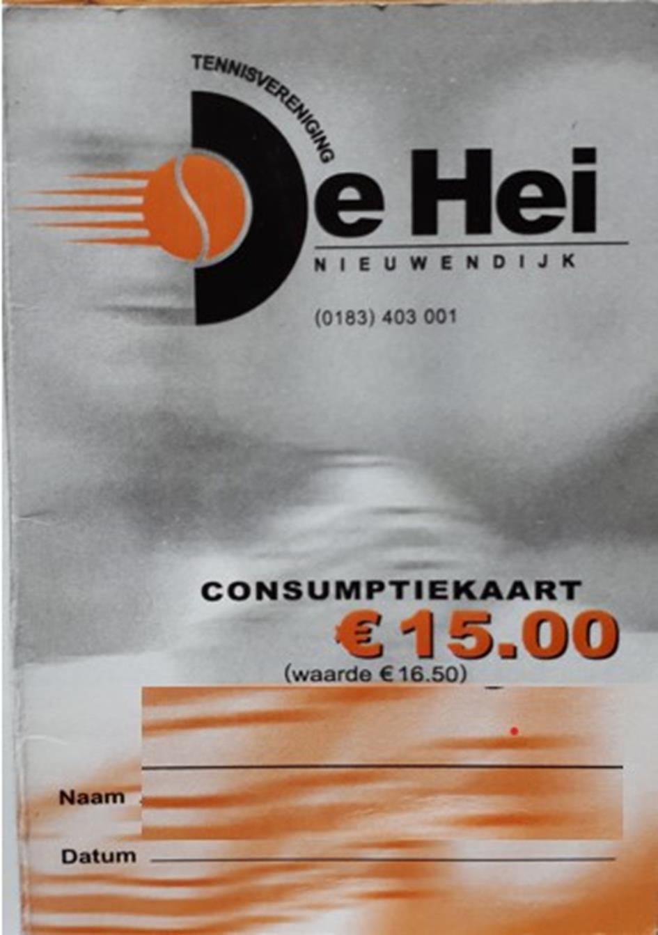 Consumptiekaart.jpg